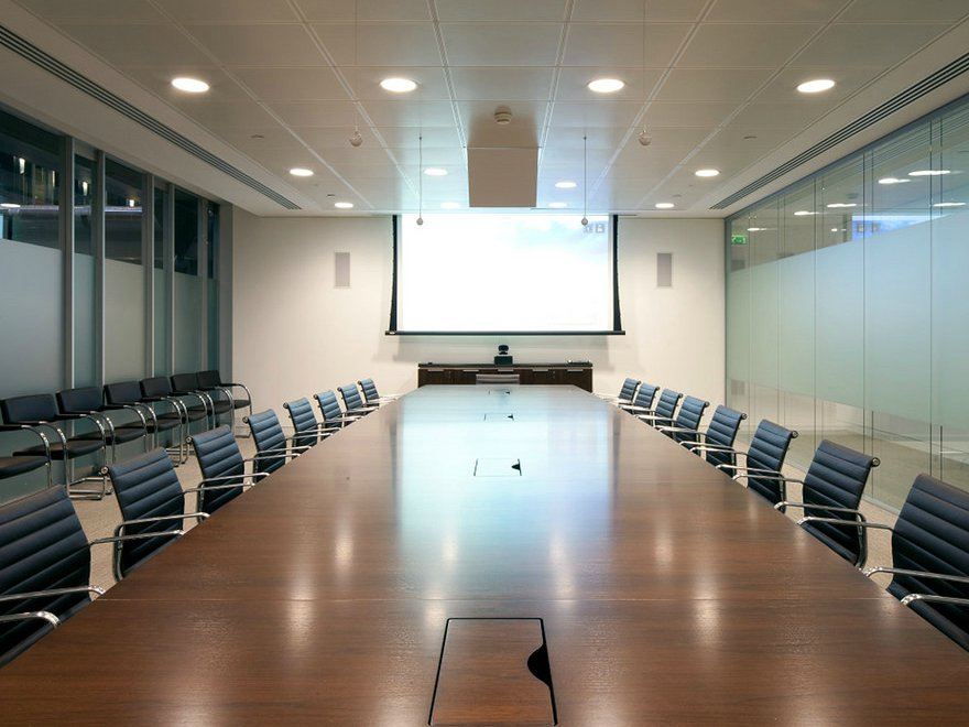 Get an independent expert perspective for your G2B governance board